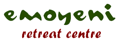 Emoyeni-Logo-Home